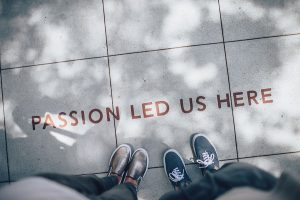 7 Reasons Why Your Leaders Need A Leadership Workshop