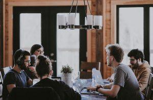 Leadership Coaching Millennials