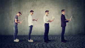 Career-Growth-or-Career-Development