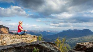 5-Tips-to-Improve-Your-Self-awareness