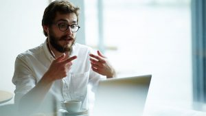 Five-Skills-of-an-Effective-Virtual-Leader