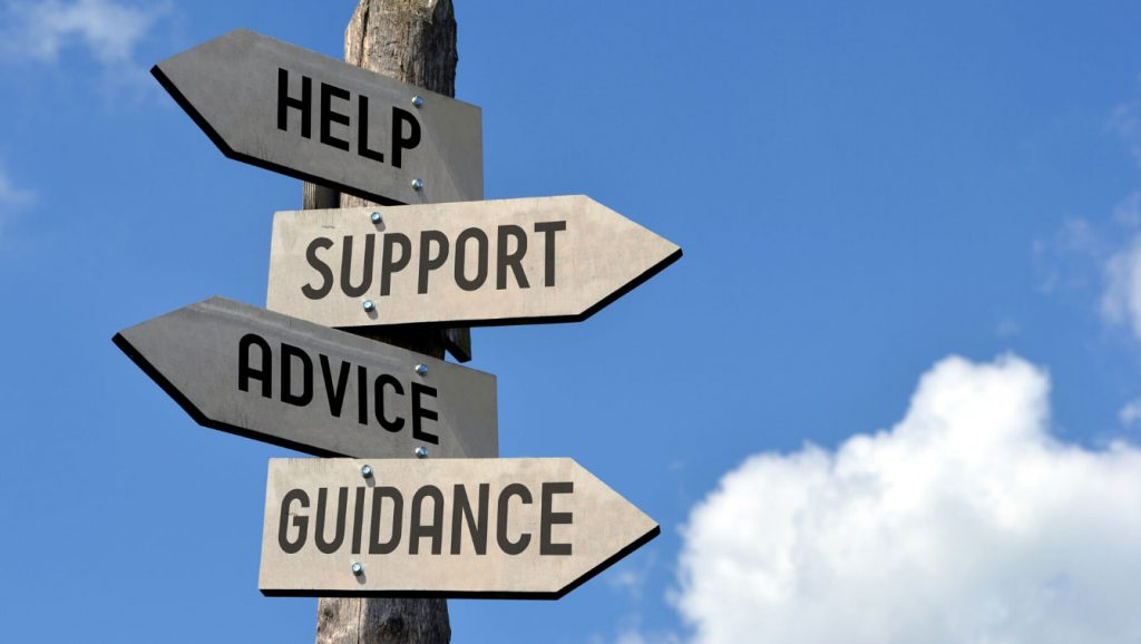 What-is-a-Life-Guidance-Team-and-How-Can-It-Help-You