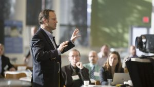 Why-A-Leader-Should-Go-to-Conferences