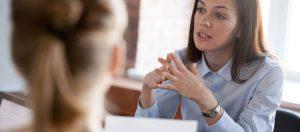 3-Benefits-of-a-Coaching-Conversation