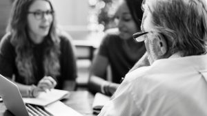 Reasons Why Teachers Need Professional Development Coaching