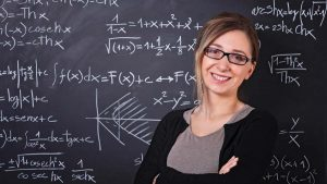 4 Effects of Coaching Educators
