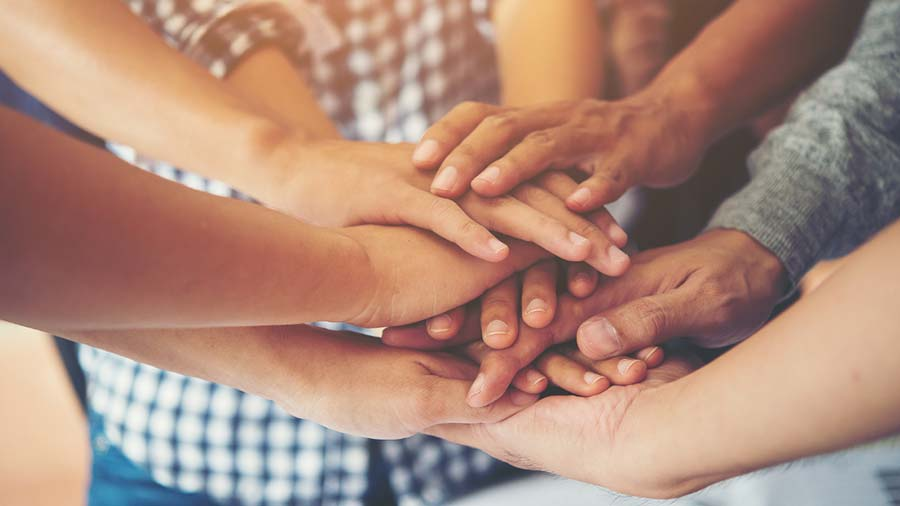 2 Reasons Why Collaboration is Important to Leadership Growth