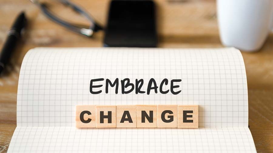How-to-Embrace-Change-Like-an-Old-Change