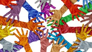 4-Reasons-Why-A-Leader-Should-Start-Learning-About-Other-Cultures