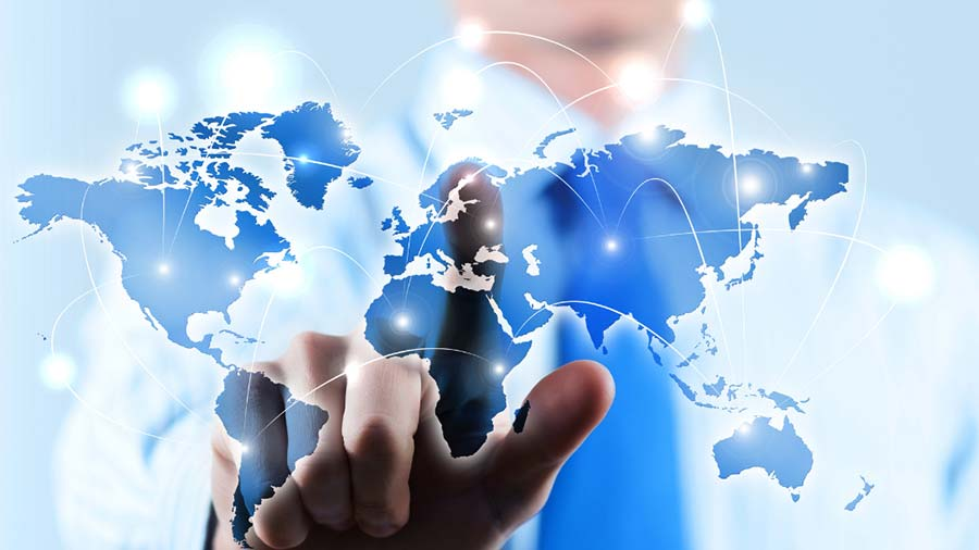 6-Things-You-Need-to-Know-Before-Starting-A-Global-Business