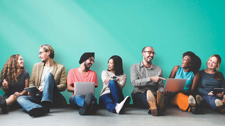 How-Diversity-Affects-Your-Ability-to-Lead